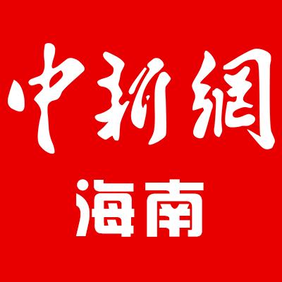 """定安""""辜大叔"""":25年只炒一盘粉"""
